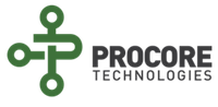 Procore Technologies (Puerto Rico) Logo