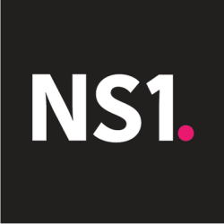 Invest in NS1