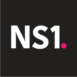 NS1 Stock