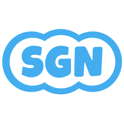 SGN Games Inc. Stock