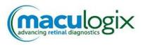 Invest in MacuLogix