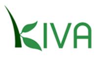 Invest in Kiva