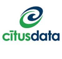 Citus Data Logo