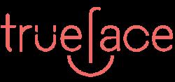 Trueface Stock