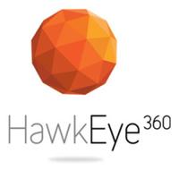 HawkEye 360 Stock