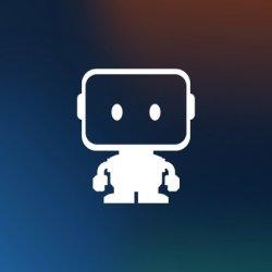 Invest in DataRobot