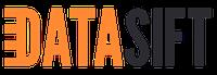 DataSift Stock