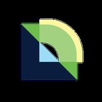 DataVisor Stock