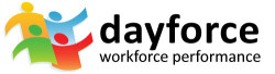 Dayforce Stock