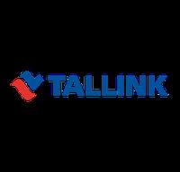 Tallink Stock