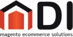 MDI Stock