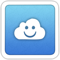 CloudFace Stock