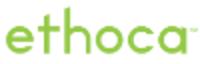 Invest in Ethoca