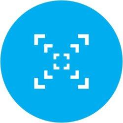 Dedrone Logo