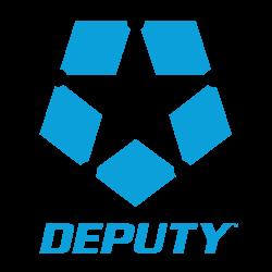 Deputy Stock