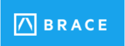 Brace Stock