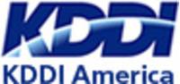 KDDI America Stock