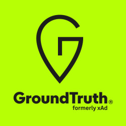 GroundTruth Stock