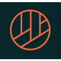 Dharma Labs Stock