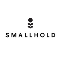 Smallhold Logo