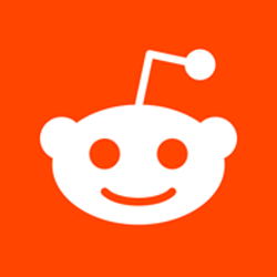 Invest in Reddit