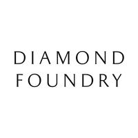 Diamond Foundry Stock