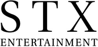 STX Entertainment Stock