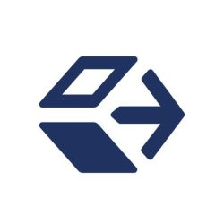 digitalasset2