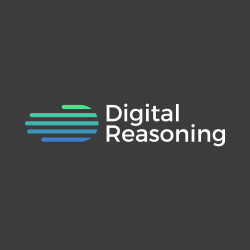 Digital Reasoning Logo