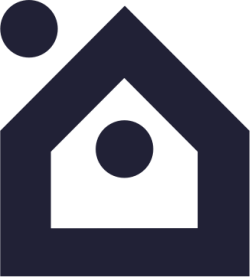 Divvy Homes Stock