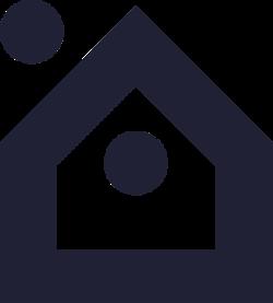 Divvy Homes Logo