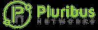 Pluribus Networks Stock