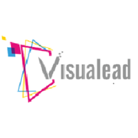 Visualead Logo