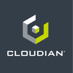 Invest in Cloudian