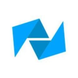 Nymbus Stock