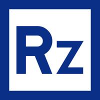 Realization Technologies Logo