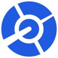 Sleuth Logo