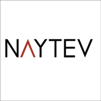 Invest in Naytev