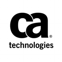 Invest in CA Technologies