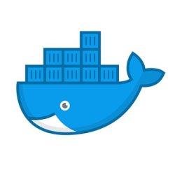 Invest in Docker
