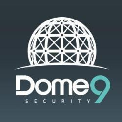 Dome9 Security Stock