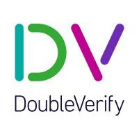 DoubleVerify Stock