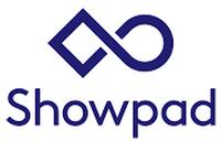 Showpad Stock