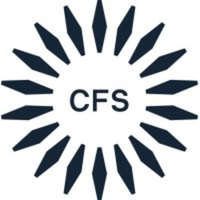 Commonwealth Fusion Logo