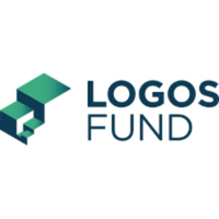 Invest in Logos Fund