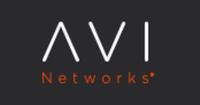 Invest in Avi Networks