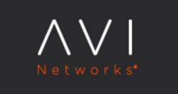 Invest in Avi Networks