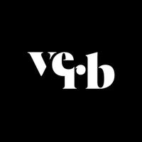 Verb Stock