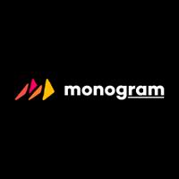 Monogram Orthopaedics Logo