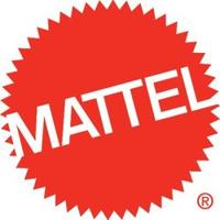 Mattel Stock